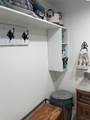 5901 12th Ave - Photo 18