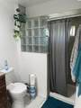 5901 12th Ave - Photo 19