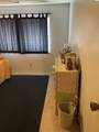 5901 12th Ave - Photo 22