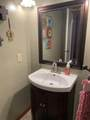 5901 12th Ave - Photo 26