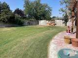 5901 12th Ave - Photo 29