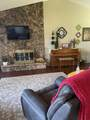 5901 12th Ave - Photo 4