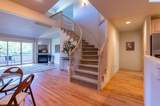 300 Columbia Point Dr B115 - Photo 12