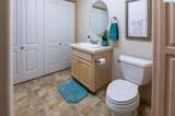 300 Columbia Point Dr B115 - Photo 16