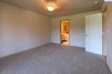 300 Columbia Point Dr B115 - Photo 17