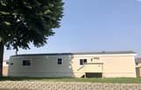 3517 Road 84 - Photo 1