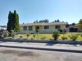 1935 7th Ave - Photo 1