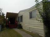 134 Windhaven Lane - Photo 1