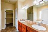 8805 Clearwater Place - Photo 14