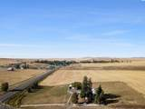 102 Warnecke Road - Photo 4