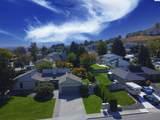 109 Hillview Drive - Photo 2