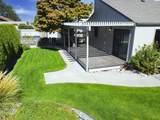 109 Hillview Drive - Photo 5