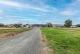 1840 Buckskin Lane - Photo 3