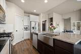 6408 38Th Ave - Photo 10
