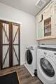 6408 38Th Ave - Photo 13