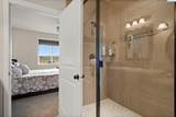 6408 38Th Ave - Photo 18