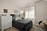 6408 38Th Ave - Photo 19
