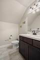 6408 38Th Ave - Photo 25