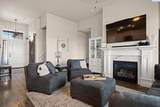 6408 38Th Ave - Photo 4