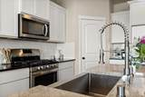 6408 38Th Ave - Photo 8