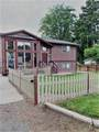 1032 Campbell Dr - Photo 1