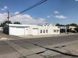 701 9th Street - Photo 4