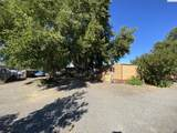 3100 19th Ave - Photo 1