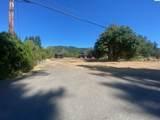 820 Loop Road - Photo 1