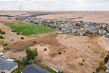 TBD Valley View Dr. - Photo 10