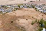 TBD Valley View Dr. - Photo 12
