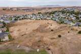 TBD Valley View Dr. - Photo 13