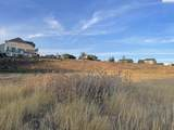 TBD Valley View Dr. - Photo 7