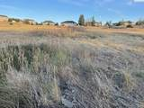 TBD Valley View Dr. - Photo 8