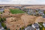 TBD Valley View Dr. - Photo 9
