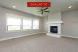 12206 Canter Ct - Photo 23
