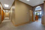 8511 Clearwater Ave- Ste E - Photo 14