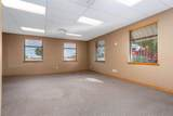 8511 Clearwater Ave- Ste E - Photo 15
