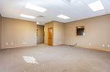 8511 Clearwater Ave- Ste E - Photo 16