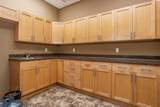 8511 Clearwater Ave- Ste E - Photo 17