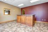 8511 Clearwater Ave- Ste E - Photo 21