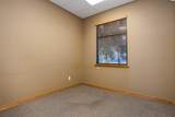 8511 Clearwater Ave- Ste E - Photo 3