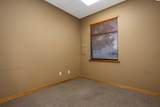 8511 Clearwater Ave- Ste E - Photo 4