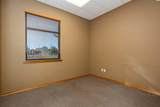 8511 Clearwater Ave- Ste E - Photo 5