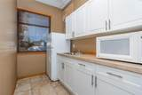 8511 Clearwater Ave- Ste E - Photo 6