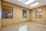 8511 Clearwater Ave- Ste E - Photo 7
