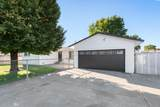 4505 4th Ave - Photo 1