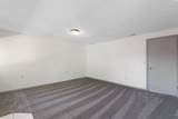 4505 4th Ave - Photo 11