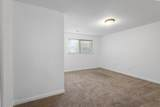 4505 4th Ave - Photo 13