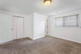 4505 4th Ave - Photo 14