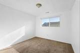 4505 4th Ave - Photo 17